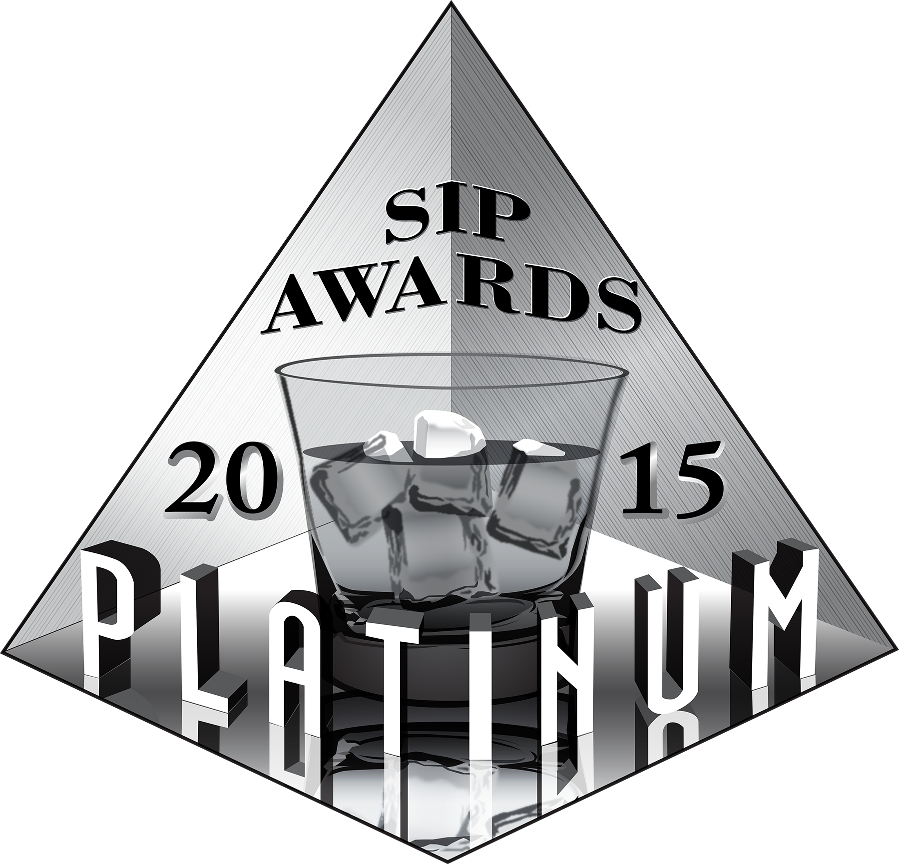 The Spirits International Prestige (SIP) Awards 2015